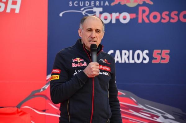 F1-2015-JEREZ-de-la-FRONTERA-Samedi-31-janvier-FRANZ-TOST-Team-Principal-Scuderia-TORO-ROSSO-Photo-Max-MALKA.