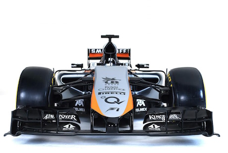 F1-2015-La-FORCE-INDIA