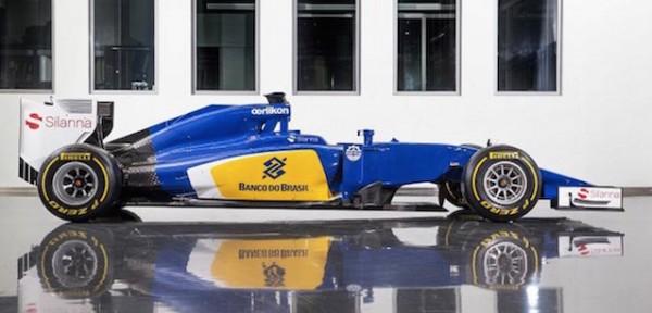 F1-2015-La-SAUBER-C34