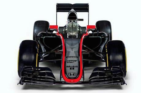 F1-2015-MC-LAREN-MP4-30.