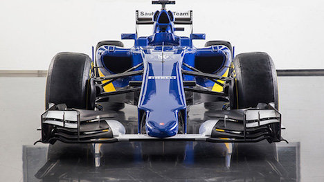 F1-2015-SAUBER-C34.