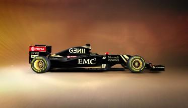 F1-LA-NOUVELLE-LOTUS-2015-