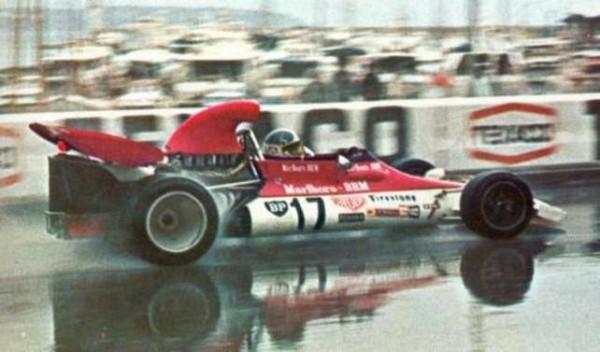 F1-MONACO-1972-Victoire-sous-la-pluie-de-la-BRM-de-Jean-Pierre-BELTOISE