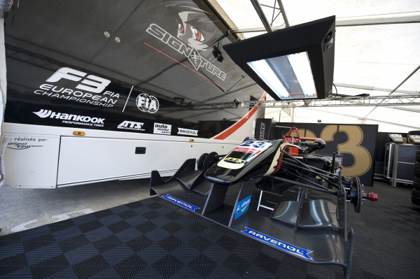 F3-EUROPE-2015-La-DALLARA-VW-SIGNATURE.
