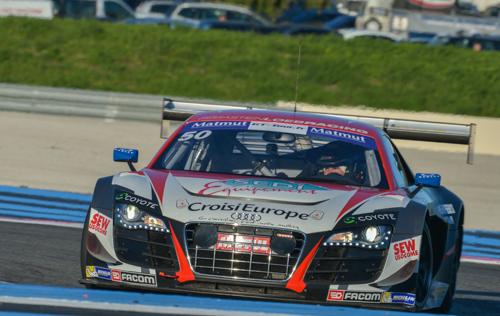 GT-TOUR-2014-PAUL-RICARD-Audi-R8-LMS-N°50-ROLAND-BERVILLE-et-ANTHONY-BELTOISE-Photos-Antoine-CAMBLOR