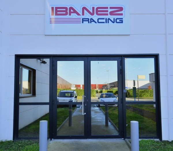 IBANEZ-RACING-Accueil-atelier-Photo-Max-MALKA
