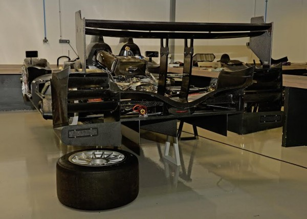 IBANEZ-RACING-Atelier-preparation-ORECA-LMP¨2-Photo-Max-MALKA
