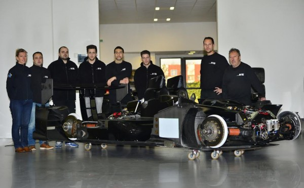 IBANEZ-RACING-Le-TEAM-IBANEZ-Photo-Max-MALKA