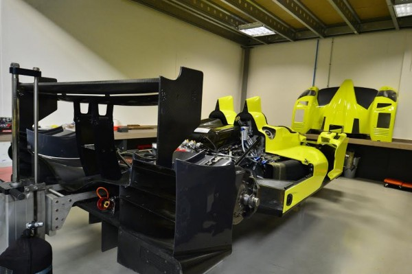 IBANEZ-RACING-atelier-Preparation-proto-LM¨2-ORECA-Photo-Max-MALKA