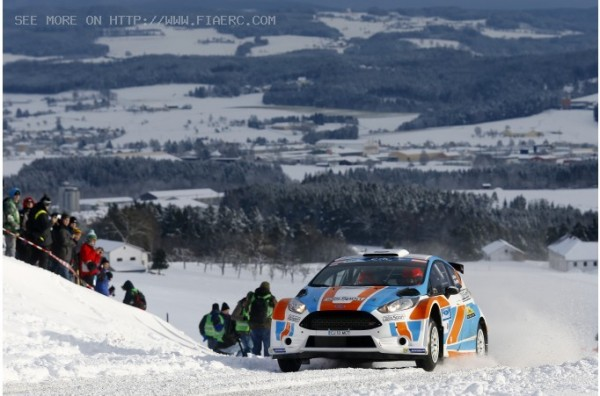 JANNER RALLY 2015 RAOUX