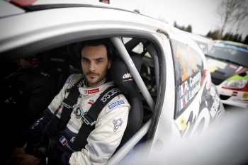 JANNER-RALLY-2015-ROBERT-CONSANI-portrait