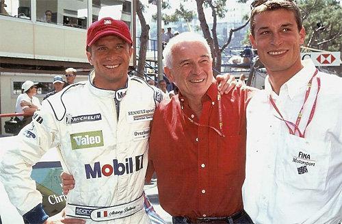 JEAN-PIERRE-BELTOISE-avec-ses-deux-fils-Anthony-et-Julien.