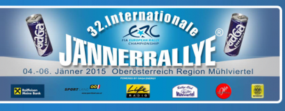 Janner Rallye-2015 Affiche