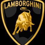 LAMBORGHINI-logo-595x680