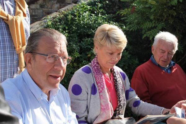 MICHEL-HOMMELL-avec-Jacqueline-et-Jean-Pierre-BELTOISE-Photo-Emanuel-LEROUX
