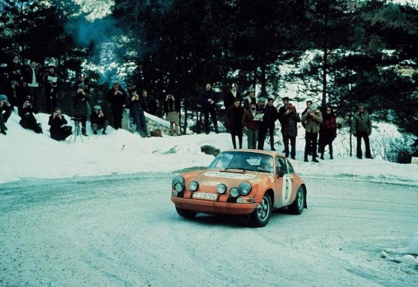 MONTE-CARLO-2014-RomainDumas-PorscheRGT.