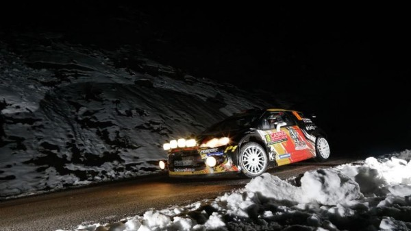 MONTE-CARLO-2015-La-CITROEN-DS3-WRC-PH-SPORT-de-Sébastien-CHARDONNET-Thibault-DE-LA-HAYE.