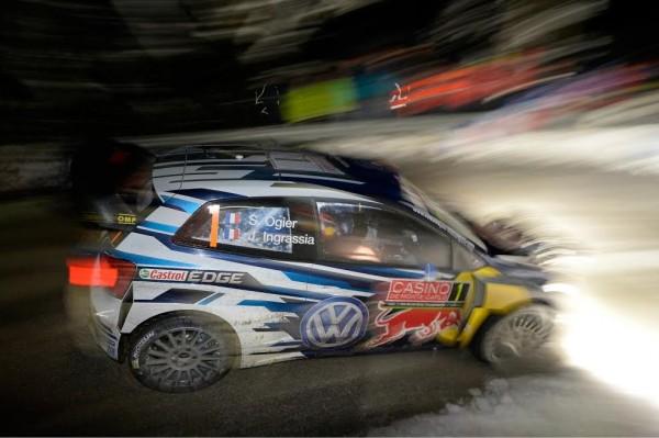 MONTE-CARLO-2015-La-POLO-VW-WRC-de-Seb-OGIER-Julien-INGRASSIA