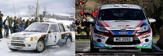 MONTE-CARLO-2015-Le-retour-de-VATANEN-avec-son-fils-Max-Max-Vatanen-et-Jacques-Julien-Renucci-Ford-Fiesta-R2.