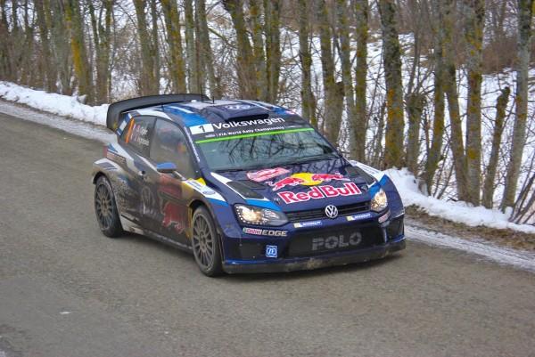MONTE-CARLO-2015-VW-POLO-WRC-de-Seb-OGIER-ES5-Photo-Gregory-PERROT.