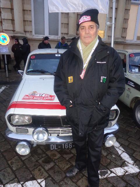 MONTE-CARLO-HISTORIQUE-2015-R12-GORDINI-de