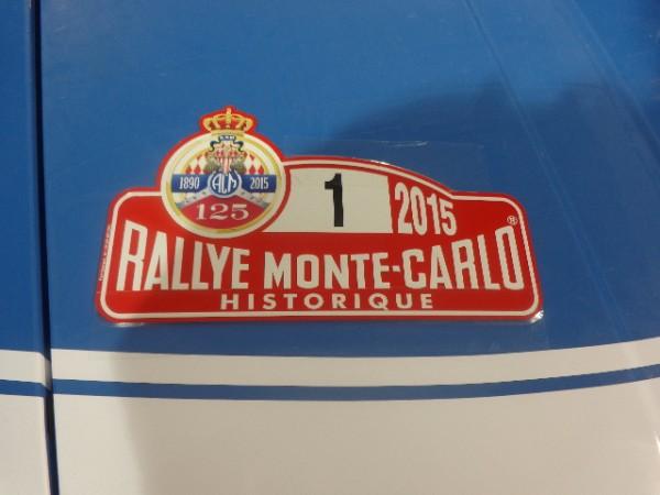 MONTE-CARLO-HISTORIQUEV-2015-1er-Controle-de-passage-circuit-de-GU