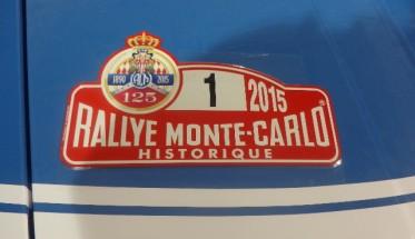MONTE-CARLO-HISTORIQUE-2015-R12-GORDINI-de-Jean-RAGNOTTI-et-Michel-DUVERNAY
