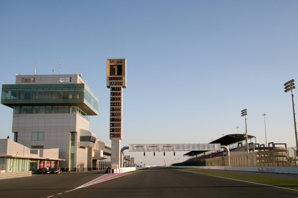 QATAR-CIRCUIT-DE-LOSAIL-Photo-Michel-PICARD-