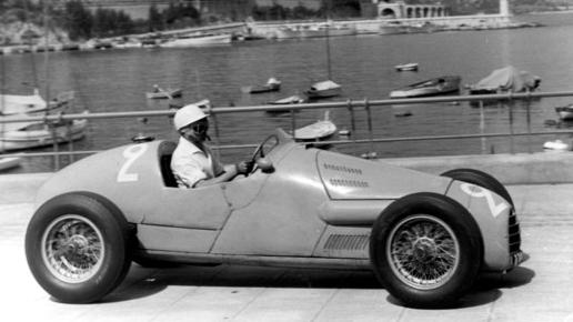 ROBERT-MANZON-GP-de-MONACO-DE-F1-en-1956