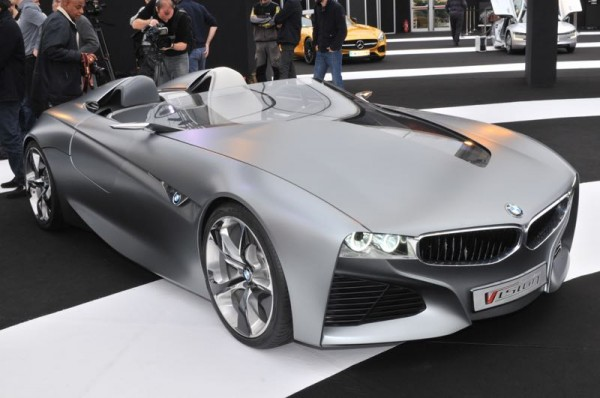 SALON-CONCEPT-CAR-2015-BMW-VISION