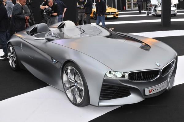 SALON-CONCEPT-CAR-2015-BMW-VISION