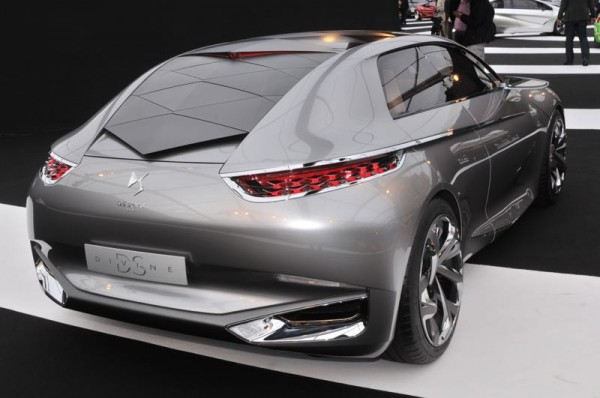 SALON-CONCEPT-CAR-PARIS-2015-DS-LA-DIVINE