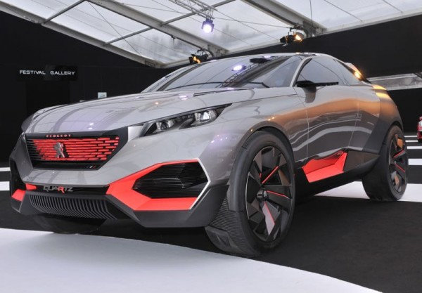 SALON-CONCEPT-CAR-2015-PEUGEOT-QUARTZ.j
