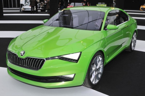 SALON-CONCEPT-CAR-2015-SKODA-C-VISION.