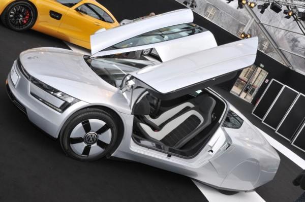 SALON-CONCEPT-CAR-2015-VOLKSWAGEN-XL1