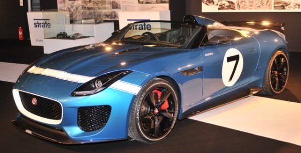 SALON-CONCEPT-CAR-PARIS-2015-JAGUAR-type-f-project-7