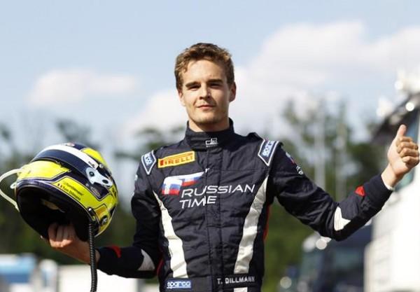 TOM-DILLMANN-pilote-GP2-2013-avec-le-Team-RUSSIAN-TIME