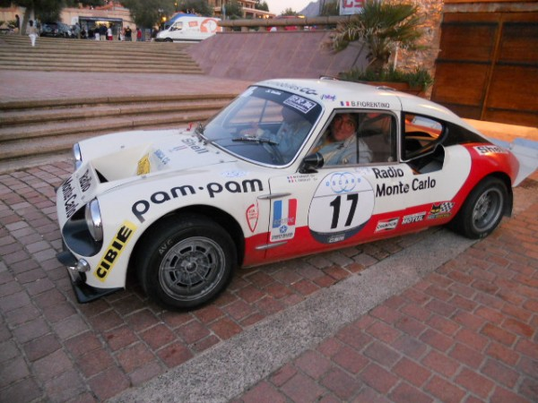 TOUR-CORSE-HISTO-2012-CG-de-Michel-FARAUT-a-PORTO-photo-autonewsinfo.