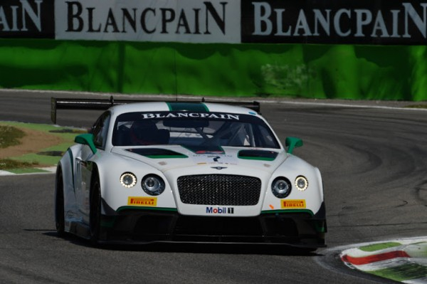 TROPHEE-BLANCPAIN-2014-MONZA-BENTLEY-M-SPORT-N°7-Photo-Antoine-CAMBLOR.