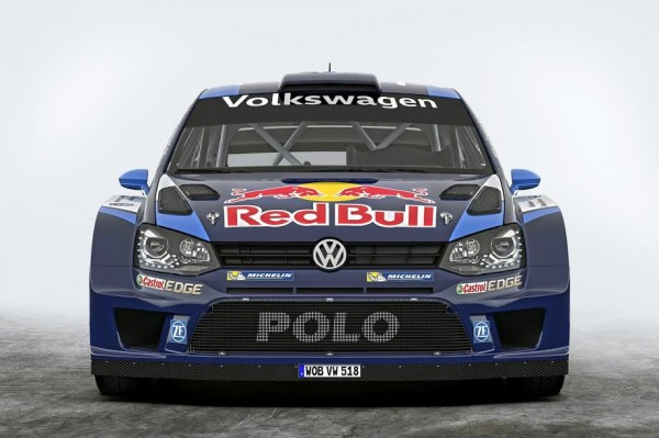WRC-201-6-La-nouvelle-VW-POLO-WRC-2015.jpg 17 janvier 2015
