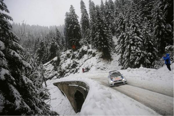 WRC-2014-MONTE-CARLO-La-VW-POLO-WRC.