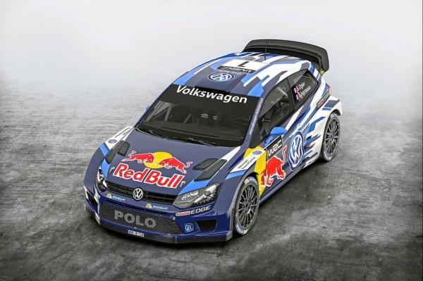 WRC-2015-La-nouvelle-décoration-des-VW-POLO-WRC