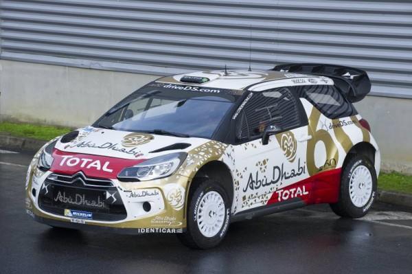 WRC-2015-La-nouvelle-deco-des-DS3-CITROEN-usine