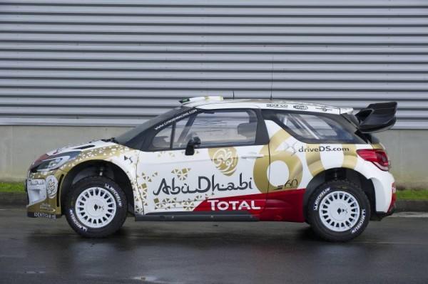 WRC-2015-La-nouvelle-deco-des-DS3-CITROEN-usin