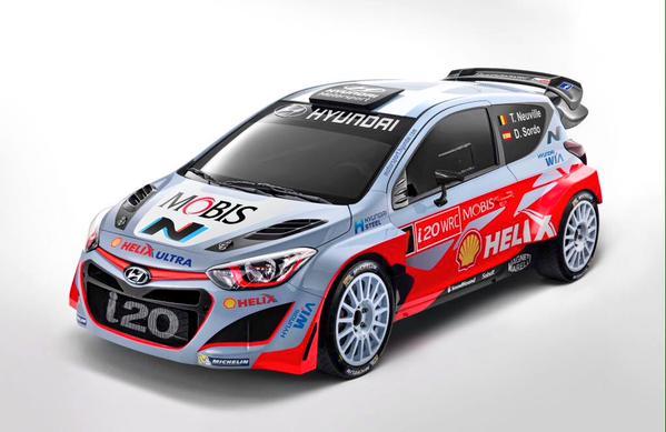 WRC-2015-La-nouvelle-decoration-de-la-HYUNDAI