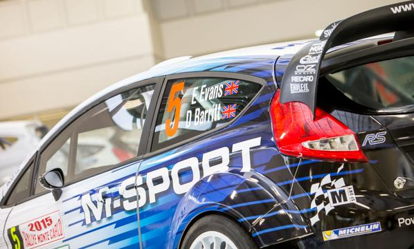 WRC-2015-La-nouvelle-decoration-des-FORD-du-Team-officiel-M-SPORT