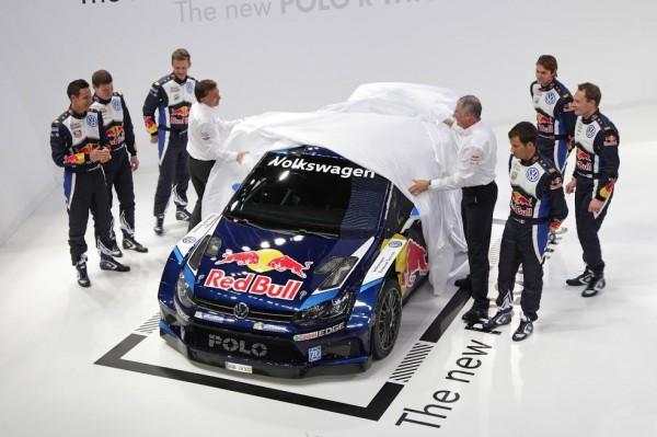 WRC-2015-Le-Team-VW-devoile-la-nouvelle-décoration-des-VW-POLO-WRC.