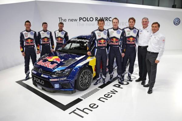 WRC-2015-La-nouvelle-décoration-des-VW-POLO-WR