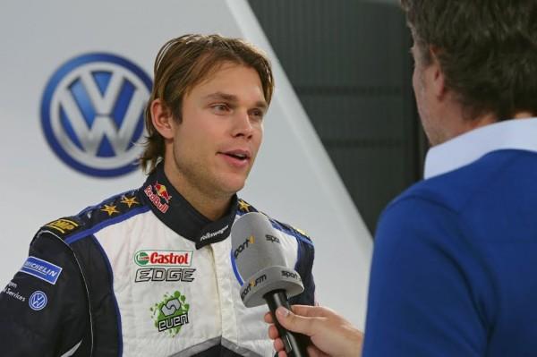 WRC-2015-MONTE-CARLO-Andreas-MIKKELSEN-Team-VW-POLO-WRC