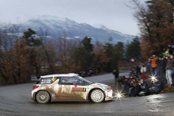 WRC-2015-MONTE-CARLO-DS3-CITROEN-de-Sebastien-LOEB-et-Daniel-ELENA
